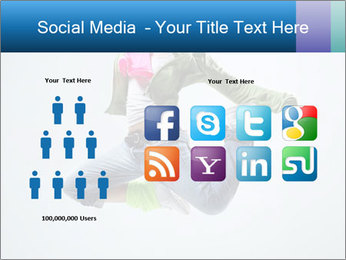 0000062613 PowerPoint Templates - Slide 5