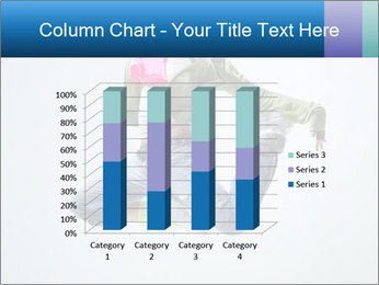 0000062613 PowerPoint Templates - Slide 50