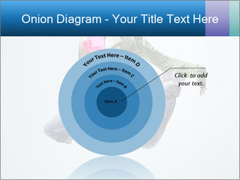 0000062613 PowerPoint Templates - Slide 61