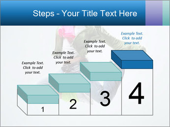 0000062613 PowerPoint Templates - Slide 64