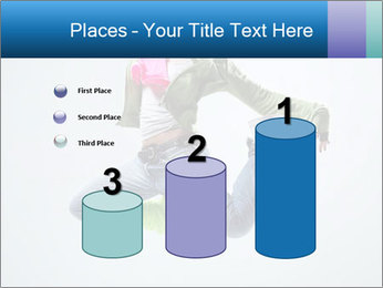 0000062613 PowerPoint Templates - Slide 65