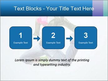 0000062613 PowerPoint Templates - Slide 71