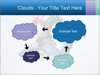 0000062613 PowerPoint Templates - Slide 72