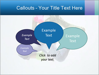0000062613 PowerPoint Templates - Slide 73