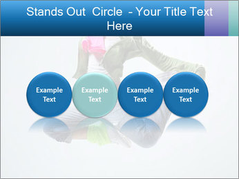 0000062613 PowerPoint Templates - Slide 76