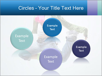 0000062613 PowerPoint Templates - Slide 77
