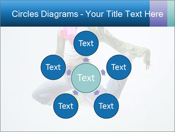 0000062613 PowerPoint Templates - Slide 78