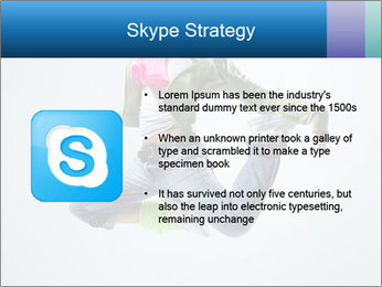 0000062613 PowerPoint Templates - Slide 8