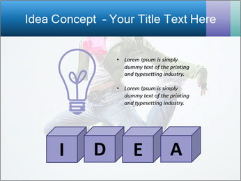 0000062613 PowerPoint Templates - Slide 80