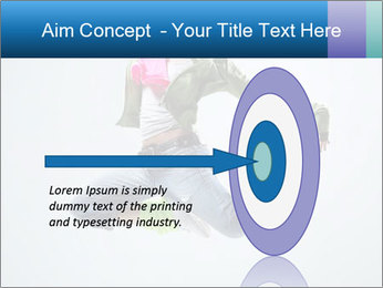 0000062613 PowerPoint Templates - Slide 83