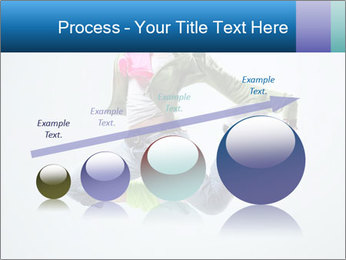 0000062613 PowerPoint Templates - Slide 87
