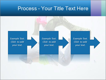 0000062613 PowerPoint Templates - Slide 88