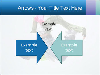 0000062613 PowerPoint Templates - Slide 90