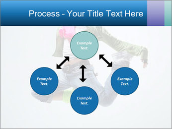 0000062613 PowerPoint Templates - Slide 91