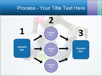 0000062613 PowerPoint Templates - Slide 92
