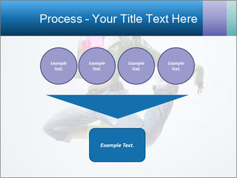 0000062613 PowerPoint Templates - Slide 93