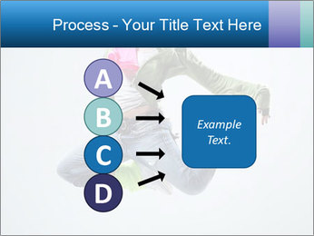 0000062613 PowerPoint Templates - Slide 94
