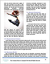 0000062613 Word Templates - Page 4