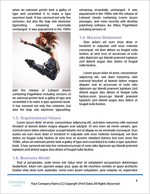 0000062613 Word Template - Page 4