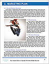 0000062613 Word Templates - Page 8