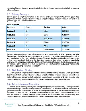 0000062613 Word Template - Page 9