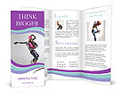 0000062614 Brochure Templates