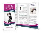 0000062615 Brochure Templates
