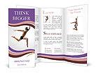 0000062616 Brochure Templates