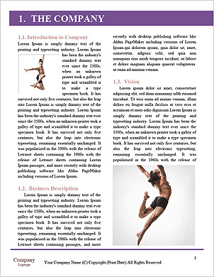 0000062616 Word Template - Page 3