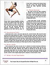 0000062616 Word Template - Page 4