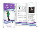 0000062617 Brochure Templates