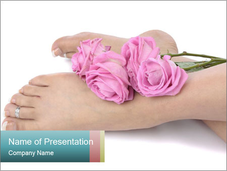 0000062618 PowerPoint Template