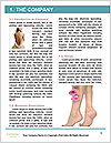 0000062618 Word Template - Page 3