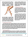 0000062618 Word Template - Page 4