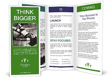 0000062619 Brochure Templates