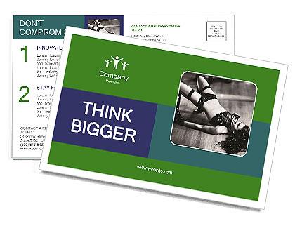 0000062619 Postcard Template