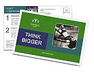 0000062619 Postcard Templates