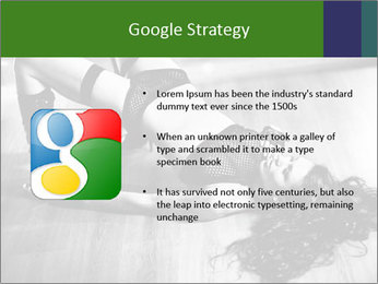 0000062619 PowerPoint Templates - Slide 10