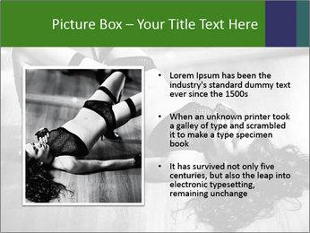 0000062619 PowerPoint Templates - Slide 13