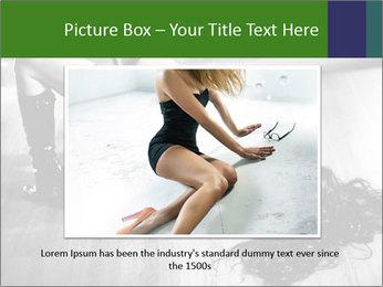 0000062619 PowerPoint Templates - Slide 15
