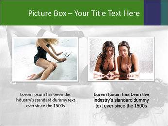 0000062619 PowerPoint Templates - Slide 18