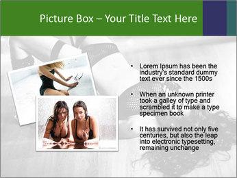 0000062619 PowerPoint Templates - Slide 20