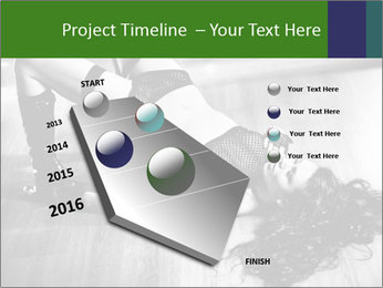 0000062619 PowerPoint Templates - Slide 26