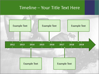 0000062619 PowerPoint Templates - Slide 28