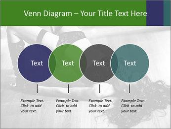 0000062619 PowerPoint Templates - Slide 32