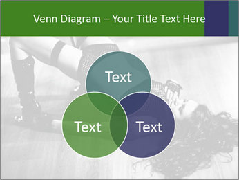 0000062619 PowerPoint Templates - Slide 33
