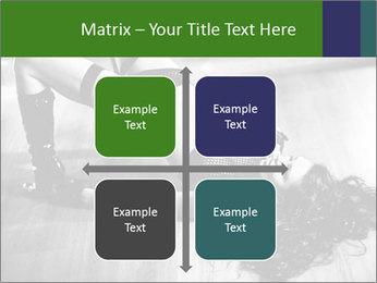 0000062619 PowerPoint Templates - Slide 37