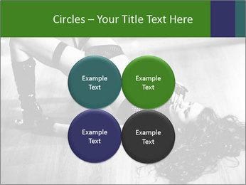 0000062619 PowerPoint Templates - Slide 38