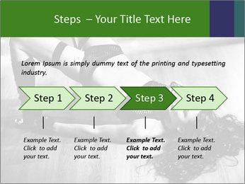 0000062619 PowerPoint Templates - Slide 4