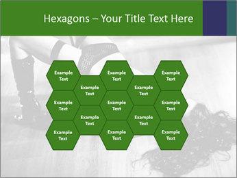 0000062619 PowerPoint Templates - Slide 44
